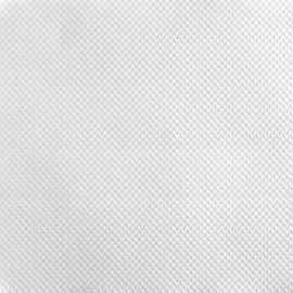 Set de table papier gauffré rectangulaire 30 x 40 personnalisable