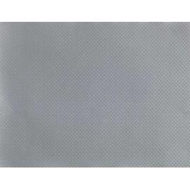 Set de table papier gaufré 30 x 40 cm personnalisable