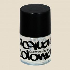 Shampooing 26 ml en flacon de la collection Acqua Di Colonia