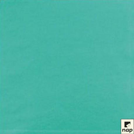 Serviettes papier 30x30 VERT - Pq de 200