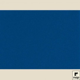 Set de table intissé Célisoft®, format rectangulaire, 30 X 40 cm, Couleurs Vives