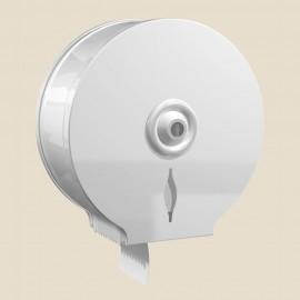 Distributeur Jumbo bobine grande capacité