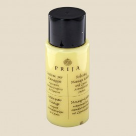 Lotion massage Prija 30ml