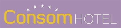 Consommables pour hôtels et restaurants - ConsomHOTEL